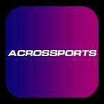 acrossportsFR