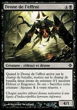 ▼▲▼ Drone de l'effroi (Dread Drone) ELDRAZI #108 FRENCH Magic