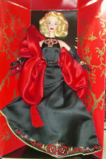 1999 Mann's Chinese Theatre Barbie NRFB