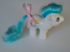 G1 My Little Pony Newborn Baby DANGLES Vintage MLP 1980's