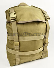 New Eagle Industries 1st Gen Coyote Radio Carrier Carriage Pack FSBE USMC RECON