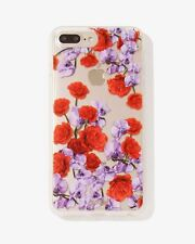 Sonix Cell Phone Case Military Drop Test Cert Rose Orchid, iPhone 8/7/6 Plus
