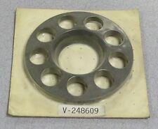 VICKERS Shoe Plate for PVB20 Pump M/N: V-248609