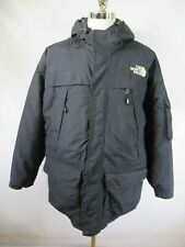 E7145 THE NORTH FACE Goose Down Insulated Snowboard Ski Parka Jacket Size XL