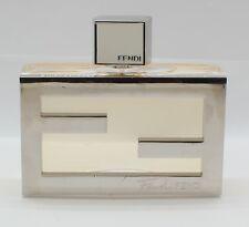 Fendi Fan Di Fendi for Women Eau De Toilette Spray, 2.5 OZ *UNBOXED*