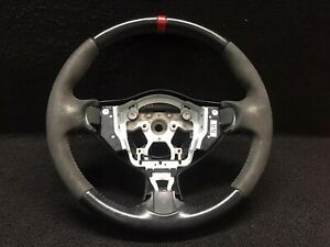 genuine oem steering wheels horns for nissan 370z for sale ebay genuine oem steering wheels horns for