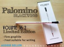 *Discontinued* Palomino Blackwing 1pc Limited Volume 16.2 Firm Graphite Pencil