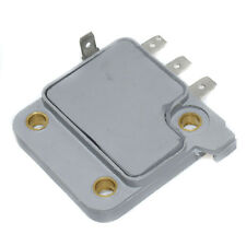 New Ignition Control Module Fit For Prelude Honda Accord Civic Rover 130P06006