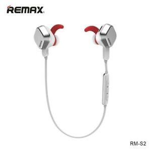 Remax S2 Magnet Sports Headset