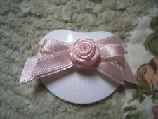 ~MaGnEtiC PaCiFiEr ~ REBORN DOLL SUPPLIES