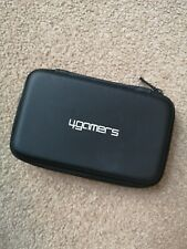 4gamers Nintendo Ds Case