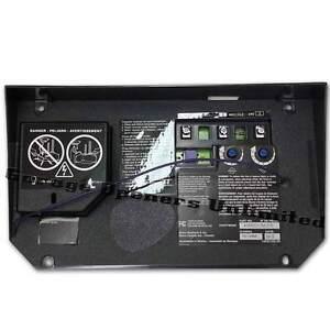 Sear Craftsman 41A5021-3H-315 Receiver Logic Board Assembly Garage Door Parts