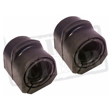 FORD TRANSIT CONNECT 1.8 09/2002- ANTI-ROLL BAR BUSH KIT Front Centre