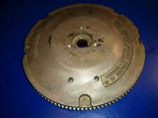 0581693 581693 flywheel magneto johnson evinrude 9.9hp 15hp 10hp (90 kk)