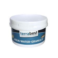 Aqua - Water Gel Granulat  Watergel granulat Wassergel 250ml Terrabest