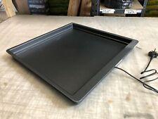 More details for vitopod small heated base tray - 50 watt heated base