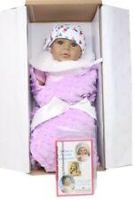 Ashton Drake 03-02852-001 My Little Baby Girl