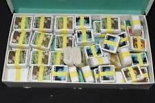 Zimbabwe Bundles in Small Box, 99p Start