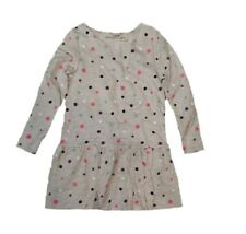 H&M dress for kids 1to10 yrs old