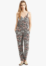 Topshop Petite Sleeveless Jumpsuits & Playsuits for Women
