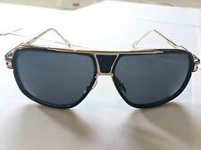 New DITA GRANDMASTER FIVE Sunglasses