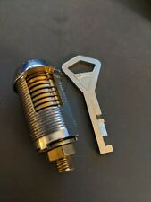 Abloy Classic Cam Lock Cutaway Trainer for locksport