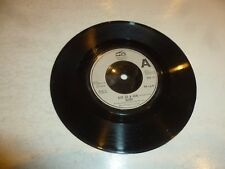 """SLADE - Give Us A Goal - 1978 UK Barn label injection moulded 7"""" vinyl single"""