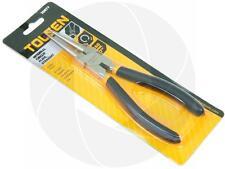 Heavy Duty Internal Straight Retaining Ring Clip Circlip Removal Install Pliers