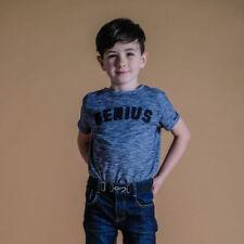 Accessoires ceintures noirs pour fille de 2 à 16 ans