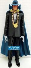 DC Universe Classics Signature Collection Phantom Stranger DCUC