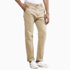 LEVI'S CHINO Pants Men's 38x32, Authentic BRAND NEW (556880002)