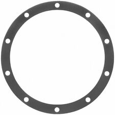 Differential Carrier Gasket Rear Fel-Pro RDS 27413