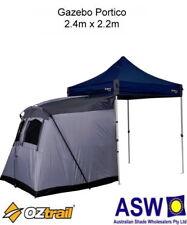 OZtrail MPGO-TP24-A Gazebo Portico Tent