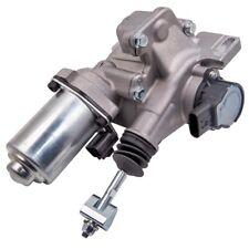 Kupplungsnehmerzylinder für Toyota Auris Corolla 1.4 - 1.8 (1NDTV, 1ZRFE, 1ZZF)