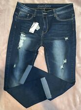 1ec5ae3f210dc9 Bamboo Jeans for Women for sale   eBay
