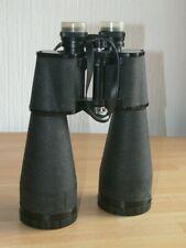 Fernglas Panorama Kristall 30x70 Binoculars
