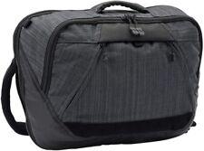 Vertx Dead Letter Sling Black Galaxy Pack Backpack - F1 VTX5008 HBK/GBK NA