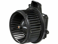 For 2017-2018 Ford F350 Super Duty Blower Motor 17779GS