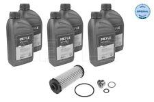 Meyle Transmission Service Kit  7-Speed DSG G052182
