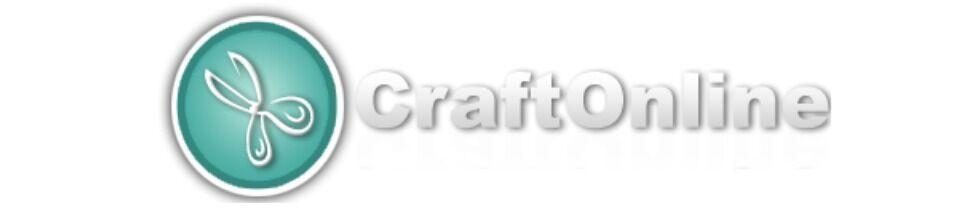 Craft Online Australia Ebay Stores