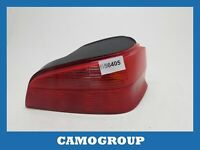 Right Side Rear Light Stop Right Reaer Lamp Depo PEUGEOT 106 96 04 5501920RUE