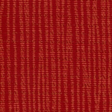 Knoll Intrigue in Tempting, 10 yards, MORE Avilable, Boucle Wool Yarn Woven