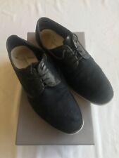 Chaussure vagabon noir pointure 41
