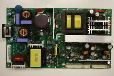 "LG 26"" 26LX1D-UA 6871TPT303B Power Supply Board Unit"
