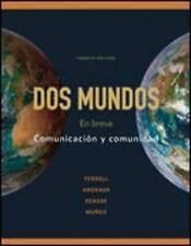 Language Study Textbooks 2011-Now Publication Year