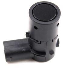 Parking Sensor Capteur Radar Detecteur de Recul Park Volvo C70 XC70 XC90 NEW
