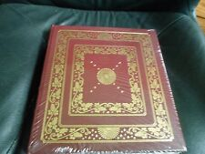 KEVIN ZRALY SIGNED - COMPLETE WINE COURSE - WINDOWS OF THE WORLD - EASTON PRESS