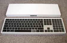 Apple Magic Keyboard with Numeric Keypad From 2019 Mac Pro - Rare and Unused