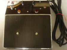 COMBO ll PREAMP  FOR 9 PIN LESLIES 825,760,770,900,910&925 - HAMMOND