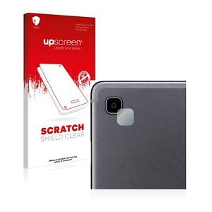 Anti Rayures pour Samsung Galaxy Tab S5e WiFi 2019 (Caméra uniquement)